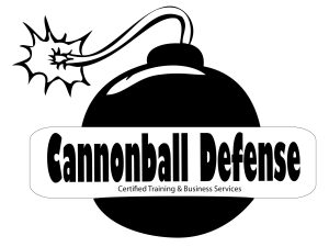 cannonball defense wisconsin